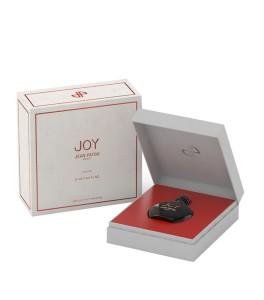 Joy limited edition