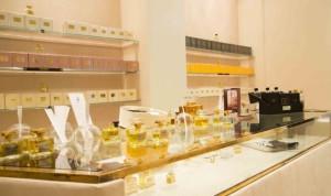 boutique_espace-jean-patou-1024x429