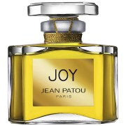 joy perfume bottle