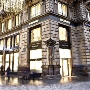 official_rolex_retailer_bucherer_vienna-942