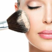 2016-cosmetic-brands