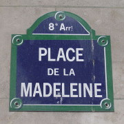 plaque-rue-place-de-la-madeleine