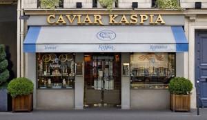 caviar-kaspia-paris
