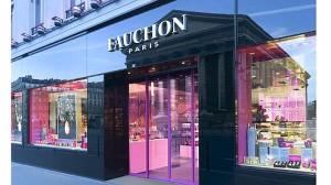 fauchon-place-de-la-madeleine