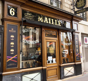 maille-place-de-la-madeleine-paris_mini
