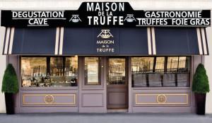 maison-de-la-truffe-place-de-la-madeleine