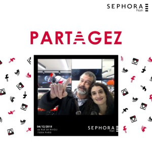 selfie-mirror-sephora-flash