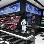 sephora-flash-concept-store-digital