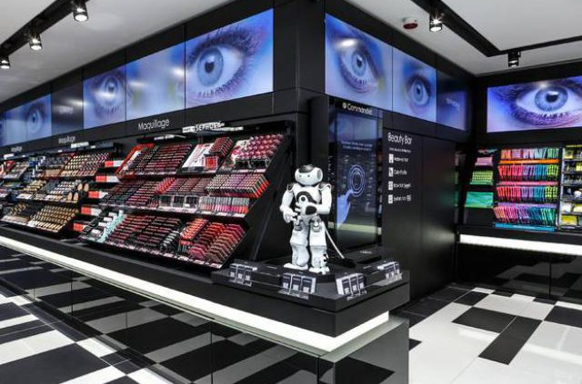 sephora-flash-concept-store-digital