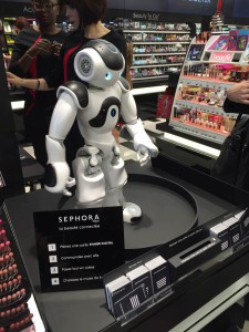 sephora-flash-robot-cardnfc_mini