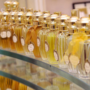 annick goutal collection fragrance